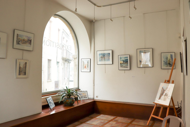 © Mairie de La Tour du Pin - Caroline Allies-15