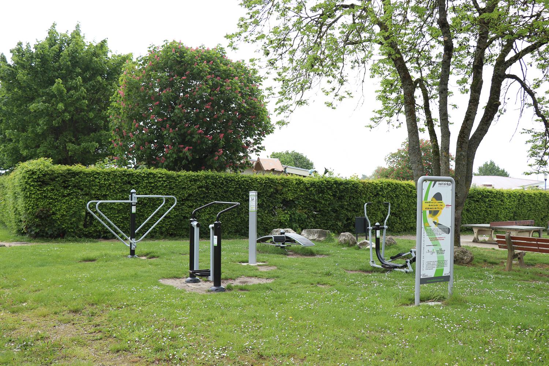 © Mairie de La Tour du Pin - Caroline Allies-28
