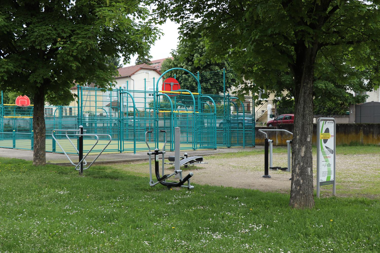 © Mairie de La Tour du Pin - Caroline Allies-29
