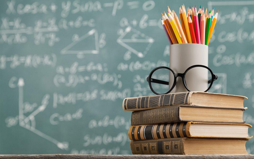 Inscriptions scolaires 2019-2020