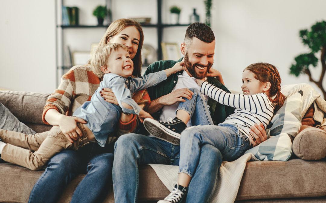 Conseils pour éviter le burn-out parental