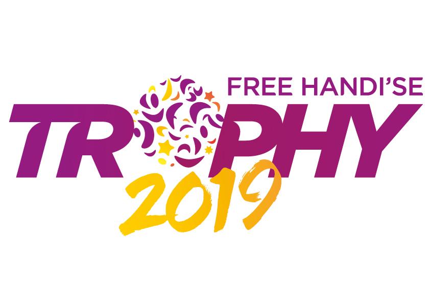 Free Handi'se Trophy